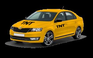car-tnt-155